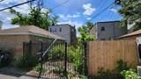 5000 Huron Street - Photo 45