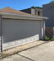 2126 Scoville Avenue - Photo 3
