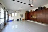 229 Elm Court - Photo 43
