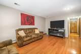 1700 38th Avenue - Photo 2