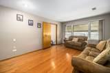 1700 38th Avenue - Photo 3
