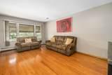1700 38th Avenue - Photo 4