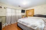 1700 38th Avenue - Photo 5