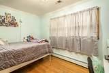 1700 38th Avenue - Photo 7