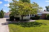 419 Hazelton Avenue - Photo 2