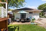419 Hazelton Avenue - Photo 25