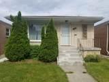 5139 Harding Avenue - Photo 1