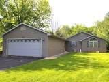 1080 Deer Valley Drive - Photo 1
