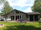 1080 Deer Valley Drive - Photo 2