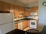 9355 Irving Park Road - Photo 2