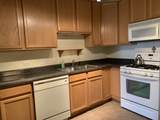 9355 Irving Park Road - Photo 3