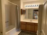 9355 Irving Park Road - Photo 4