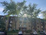 6670 Brainard Avenue - Photo 12