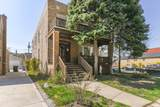 5459 Windsor Avenue - Photo 1