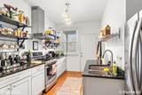 3015 Belden Avenue - Photo 6
