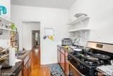 3015 Belden Avenue - Photo 8