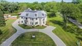 2395 White Oak Drive - Photo 1