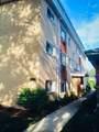435 Paxton Avenue - Photo 1
