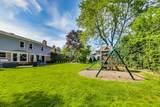 4131 Bristol Court - Photo 53