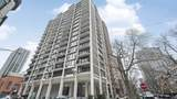 1400 State Parkway - Photo 1