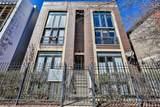 2228 Belden Avenue - Photo 1