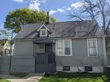 11801 State Street - Photo 2