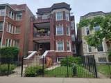 1312 Winnemac Avenue - Photo 1