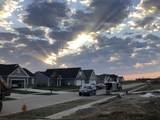 1606 Horizon Lane - Photo 9