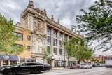 1635 Belmont Avenue - Photo 1