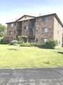 14949 Lakeview Drive - Photo 1
