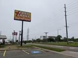 604 Iaa Drive - Photo 2
