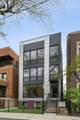 944 Winchester Avenue - Photo 1