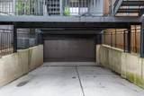 944 Winchester Avenue - Photo 21