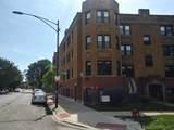 4220 Clark Street - Photo 1