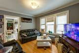 5825 Campbell Avenue - Photo 4