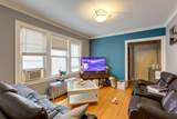5825 Campbell Avenue - Photo 5