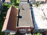2225 Huron Street - Photo 4