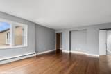 5617 Central Avenue - Photo 6