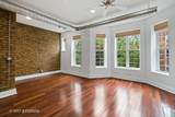 2212 Campbell Avenue - Photo 3