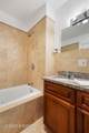 2212 Campbell Avenue - Photo 9