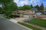 418 Holly Court - Photo 2