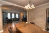 418 Holly Court - Photo 12