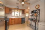 418 Holly Court - Photo 13