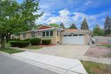 418 Holly Court - Photo 3