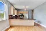 4858 Champlain Avenue - Photo 11