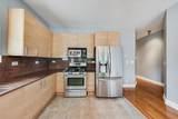 4858 Champlain Avenue - Photo 15