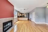 4858 Champlain Avenue - Photo 9