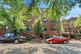 1751 Winnemac Avenue - Photo 1