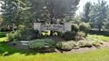 Lot 19 Trail Ridge Drive - Photo 1