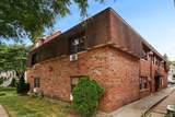 313 Elgin Avenue - Photo 1